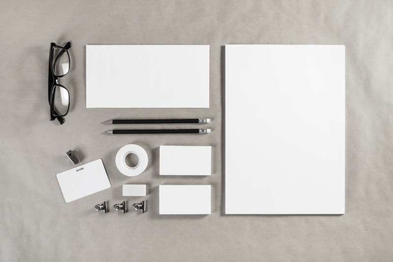 Corporate Identity Barton Brands Blog
