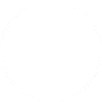 Barton Brands Sticky Logo