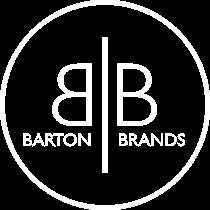 Barton Brands Logo